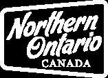 Northern Ontario Travel