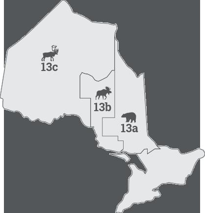 rto-13-map