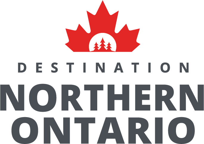 DestinationNorthernOntario_FullColour