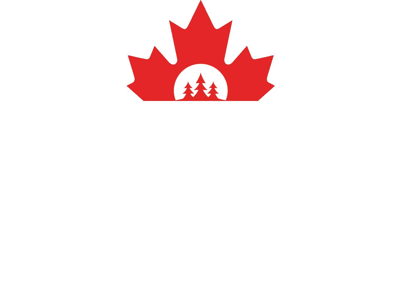 DestinationNorthernOntario_White+Red