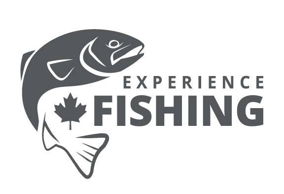ExperienceFishing-Logo-Grey