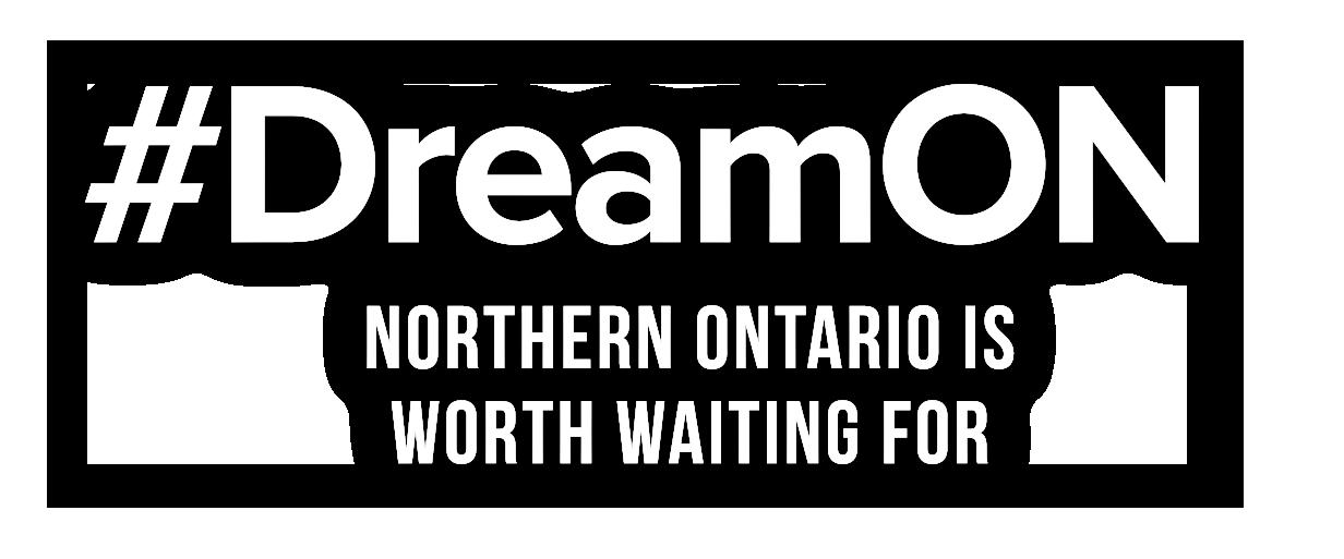 DreamON-wordmark-tagline-dropshadow