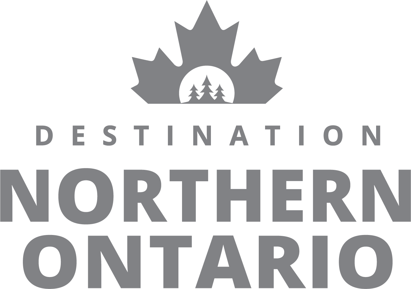 DestinationNorthernOntario_lightgrey